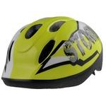 Kids Helmets Small