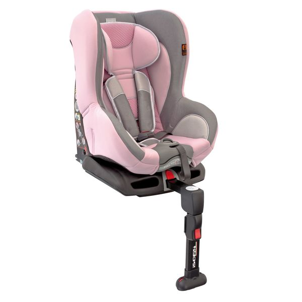 Square bellelli seggiolini seats 01tzn00034if shining pink52447253