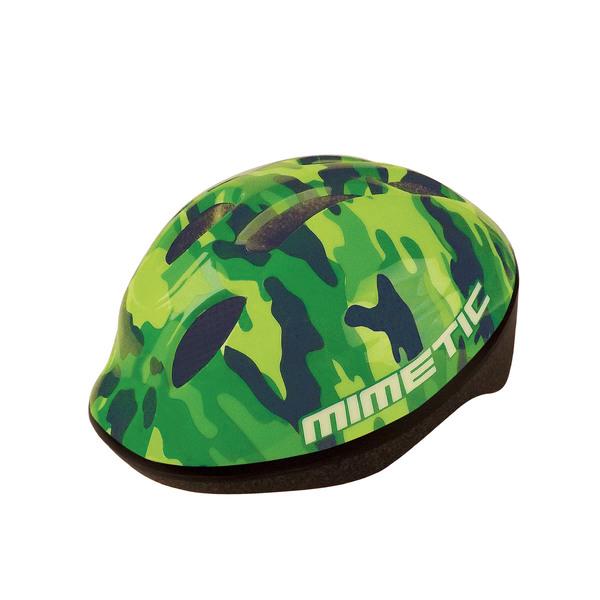 Square mimetic green