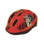 Kids Helmets Medium