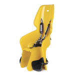 Child Rear Bicycle Seat LOTUS Clamp