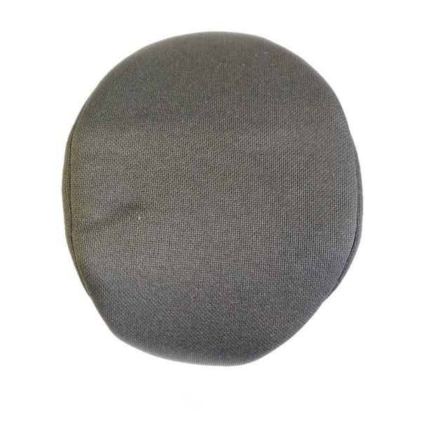 Square b bip saddle cover